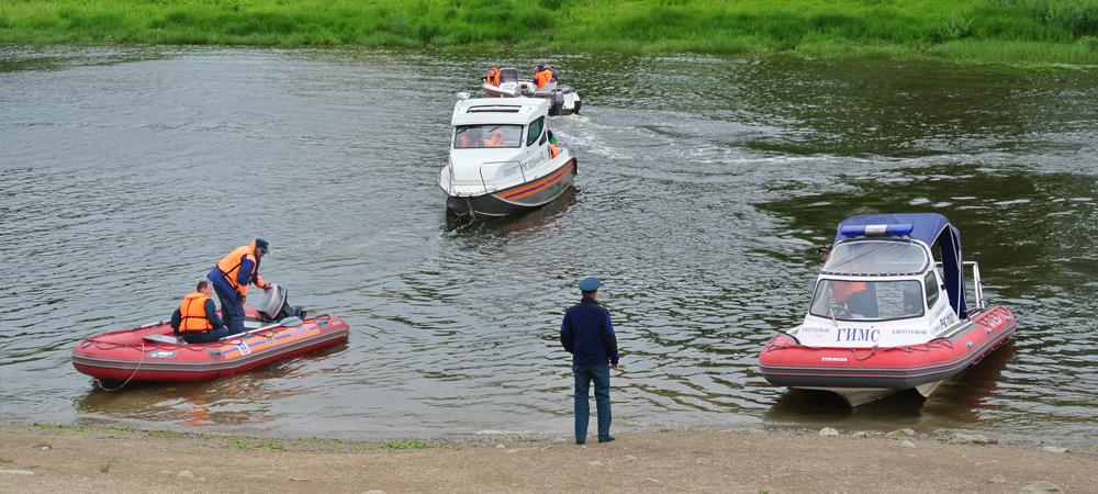 адреса регистрации лодок в гимс