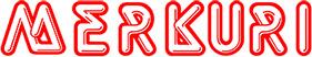 merk_logo1.jpg