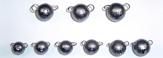 Техника ловли щуки на джиг различными проводками по сезону