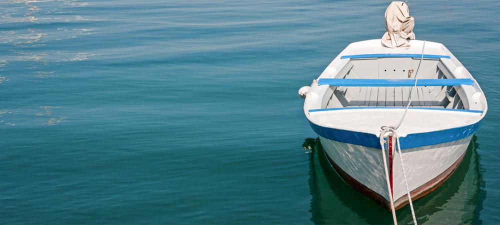 регистрация лодки пвх в гимс 2017