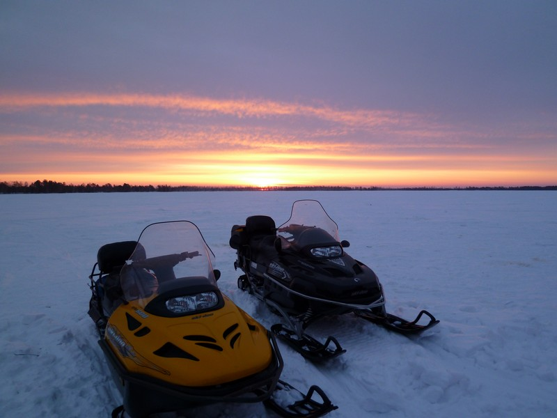 озеро Белое граница Новосибирской и Томской области.
