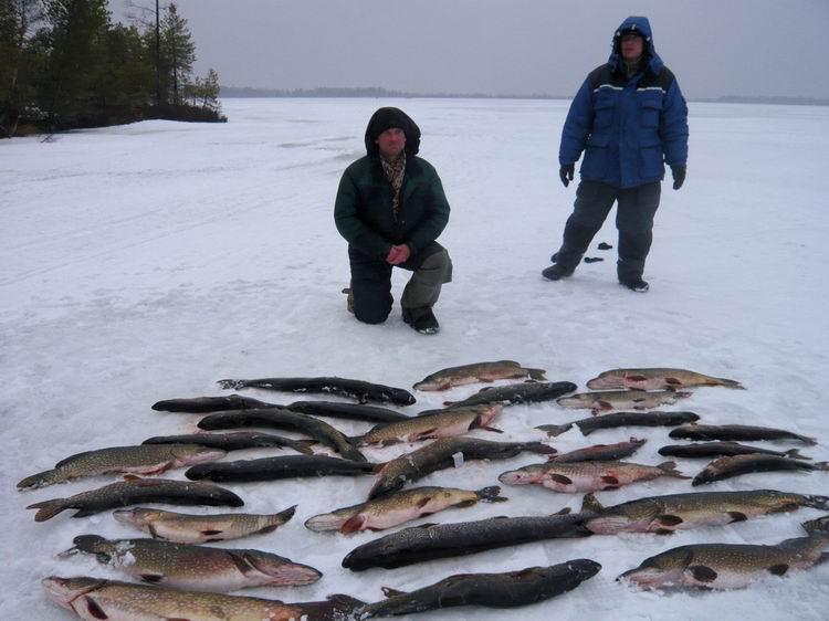 рыбалка на иркуте летом где рыбачить
