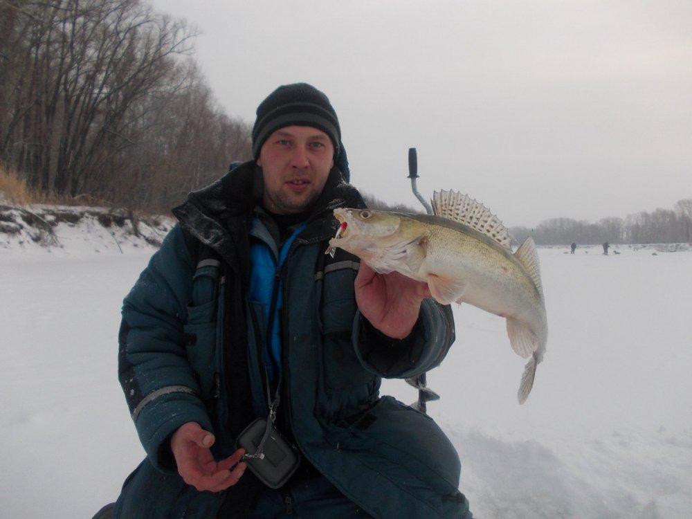 рыбалка во  петропавловском районе алтайского края