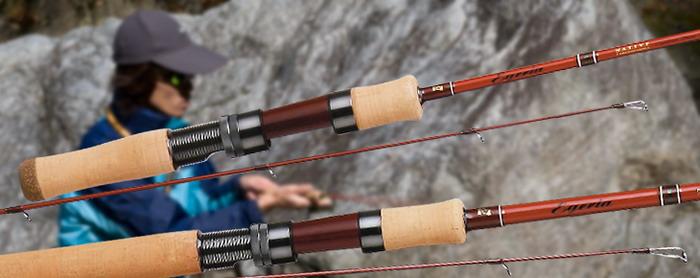 рыбалка для x64