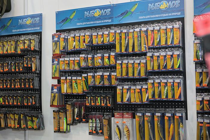 рыболовный интернет магазин новокузнецк