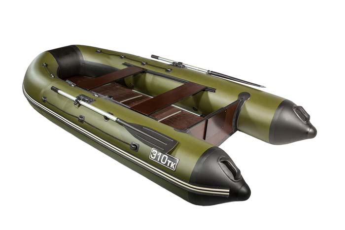 лодки пвх под мотор каталог и цены в уфе пеликан