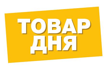 Магазин ЗНАЮ РЫБАЛКУ
