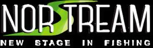 Тест-драйв спиннингов Norstream - 2019