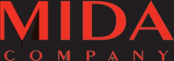 Тест-драйв спиннингов от компании Mida - 2019