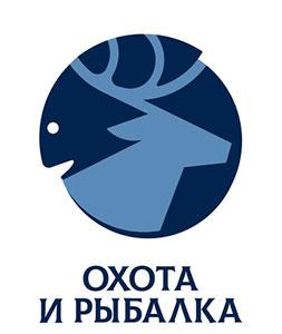 Обская заруба 2019 (Турнир по ловле спиннингом с лодок)
