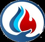 Чемпионат НСО по спиннингу с лодок 20-21.07.19г