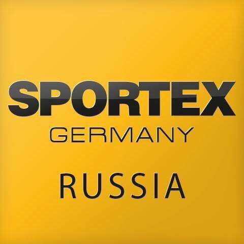 Спиннинги SPORTEX