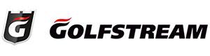300_golfstream_logo_big.jpg