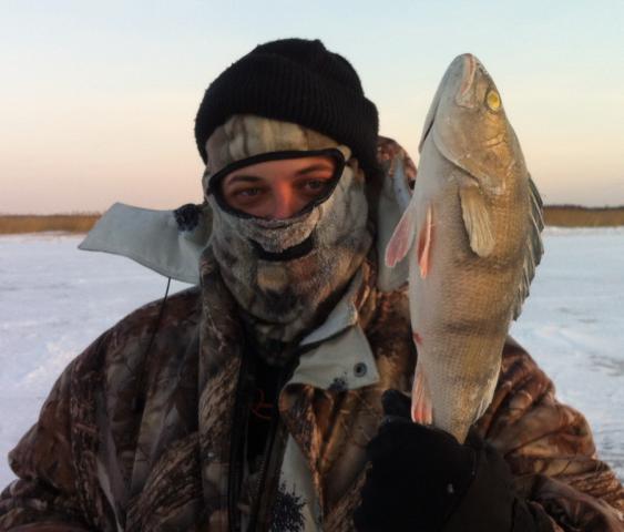 http://www.fishingsib.ru/forum/download/file.php?id=49465&mode=view
