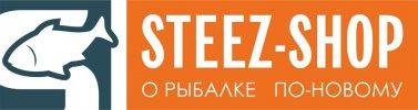 SteezShop.jpg