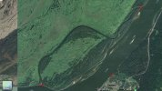 протока Поросская ограничение.jpg