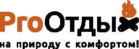 prootdyh_logo-black.png
