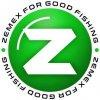 logo zemex.jpeg