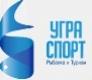 """""""Битва на Глухом2015"""" в рамках кубка Fishingsib.ru!!!"""