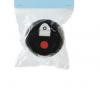 Продам Термоса, термокружки Zojirushi из Японии
