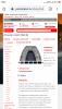 Screenshot_2019-11-02-18-23-42-550_com.android.chrome.png