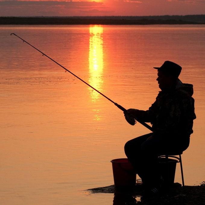 www.fishingsib.ru