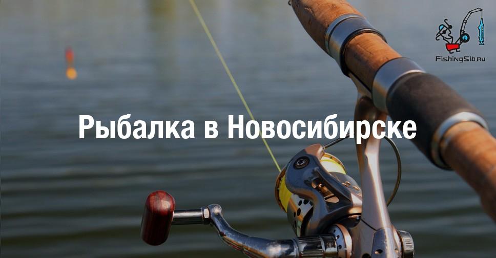 рыболовный сайт робинзон