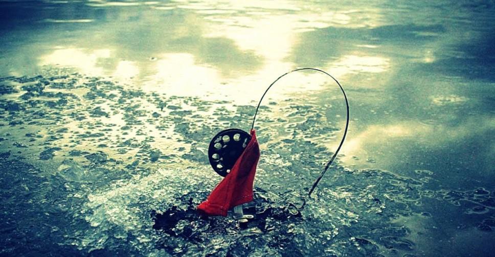 ехать слушать река сегежа рыбалка в июле жертвовали