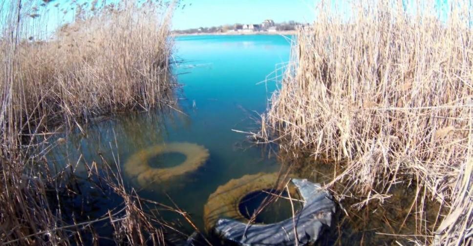 зимняя рыбалка в якутии 2020 видео