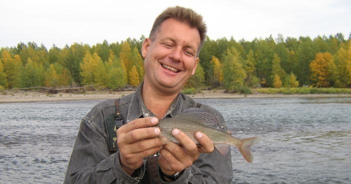 Рыбалка река чарыш алтайский край